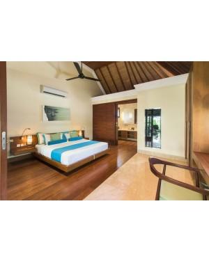 Jimbaran in Bali