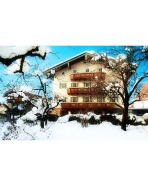 Stumm in Österreich