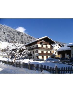 St. Lorenzen in Österreich