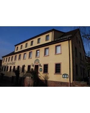 Lohr-Sendelbach in Deutschland
