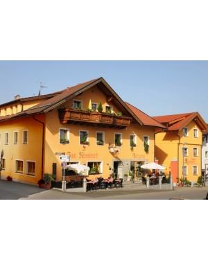 Lam in Deutschland