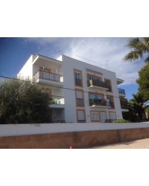 Mallorca Appartement